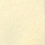 Polished Porcelain Floor Tiles D1-K854